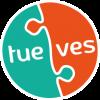 tvs_logo_neu